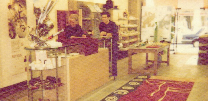 eb9b78adf68c30 1988. Ted s first store opened in ...